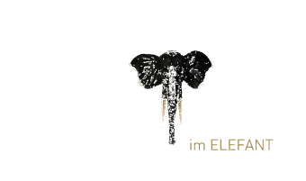Soliman's Bar im Elefant