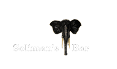 Soliman's Bar